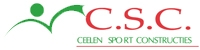 Ceelen Sports Constructions (CSC)